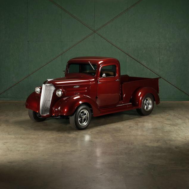 custom-1937-chevrolet-truck
