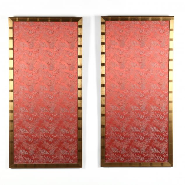 a-pair-of-framed-chinese-textiles