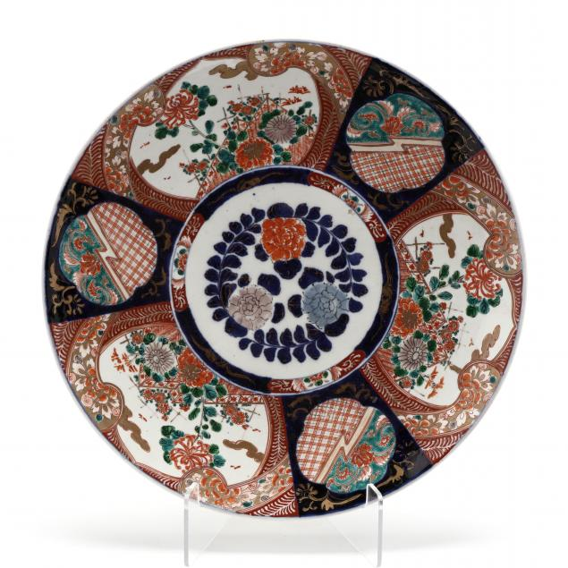 a-large-japanese-meiji-period-charger