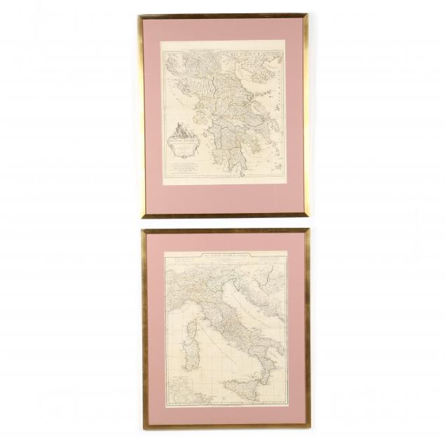 two-d-anville-maps-of-classical-lands
