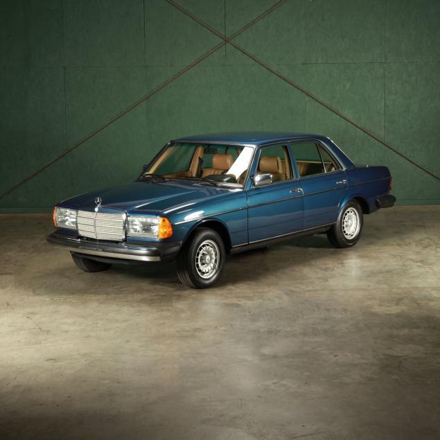 very-special-1985-mercedes-benz-300d