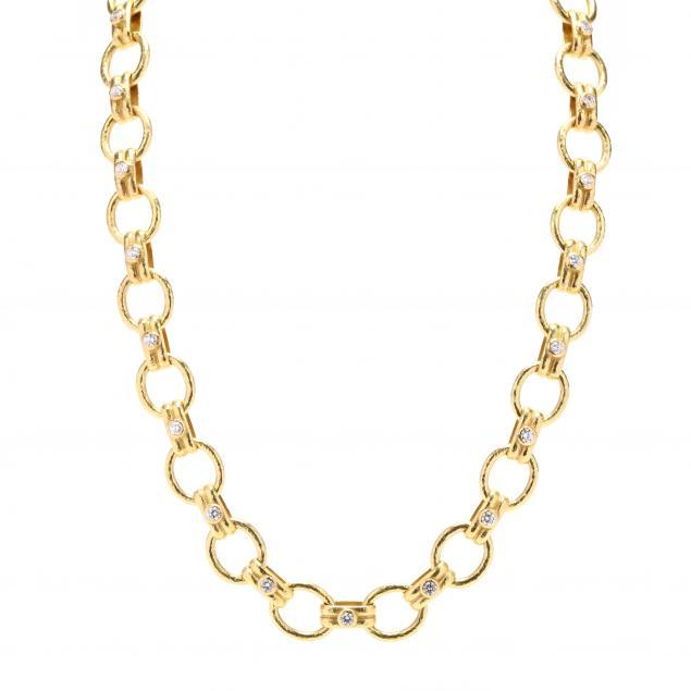18kt-gold-and-diamond-i-rimini-i-necklace-elizabeth-locke