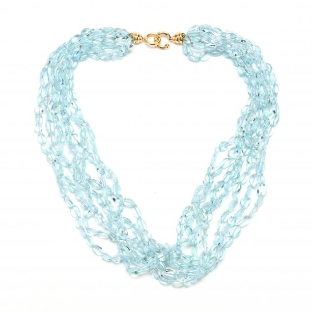 18kt-gold-and-aquamarine-bead-necklace-paloma-picasso-for-tiffany-co