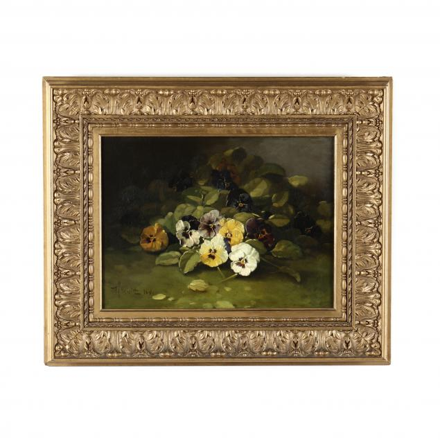 edward-chalmers-leavitt-american-1842-1904-still-life-with-pansies