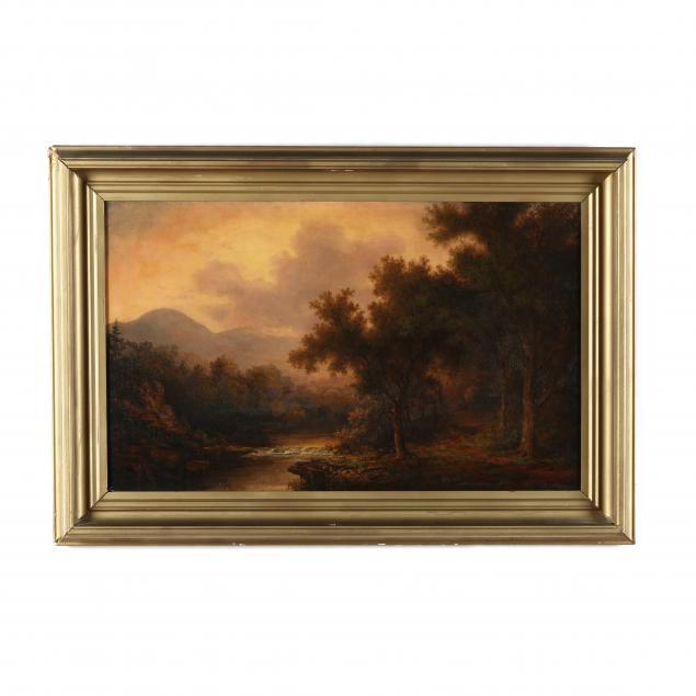 john-white-allen-scott-american-1815-1907-i-sunset-schoharie-creek-catskill-mountains-ny-i