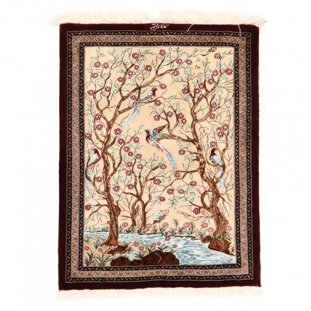 persian-pictorial-area-rug