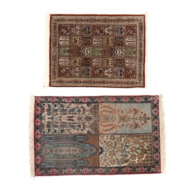 two-garden-design-area-rugs