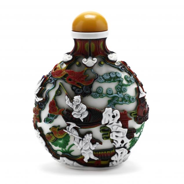 a-fine-large-peking-glass-snuff-bottle