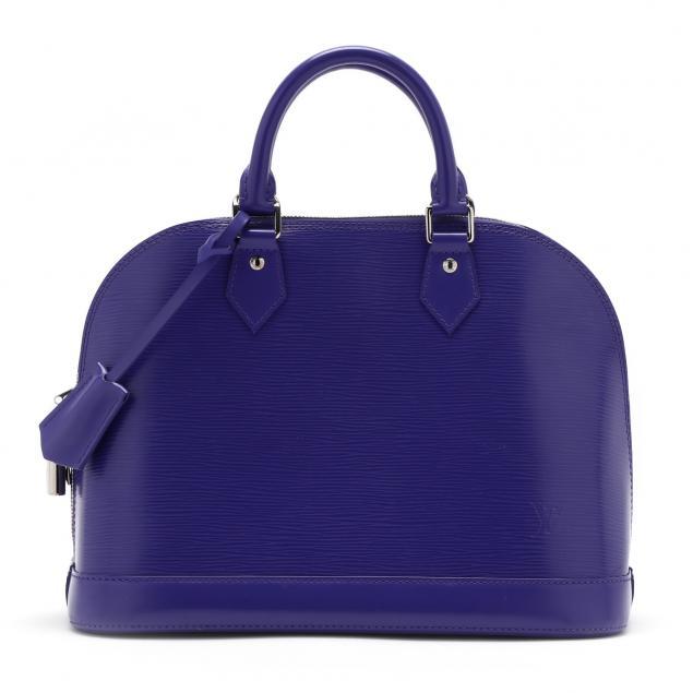 epi-leather-alma-handbag-louis-vuitton