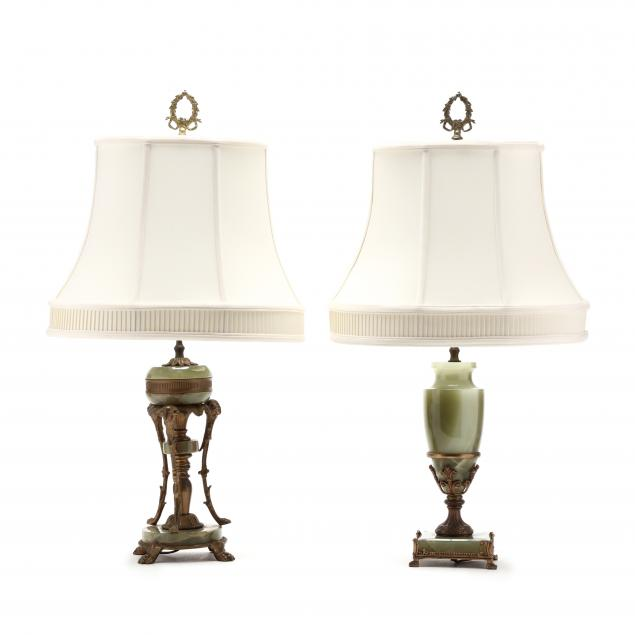 two-neoclassical-style-alabaster-table-lamps-with-ormolu-mounts