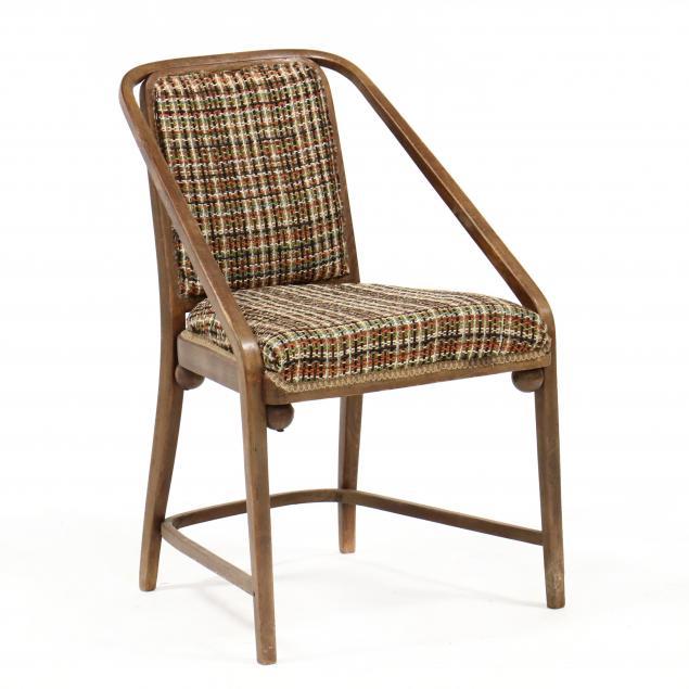 gustav-siegel-austrian-1880-1970-i-armlehnsessel-modellnr-725-i-chair