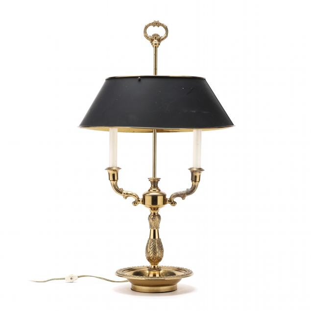 neoclassical-style-brass-and-tole-bouillotte-lamp