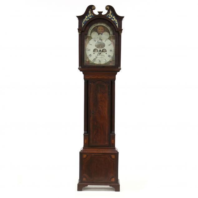 george-iii-inlaid-mahogany-tall-case-clock-william-foster