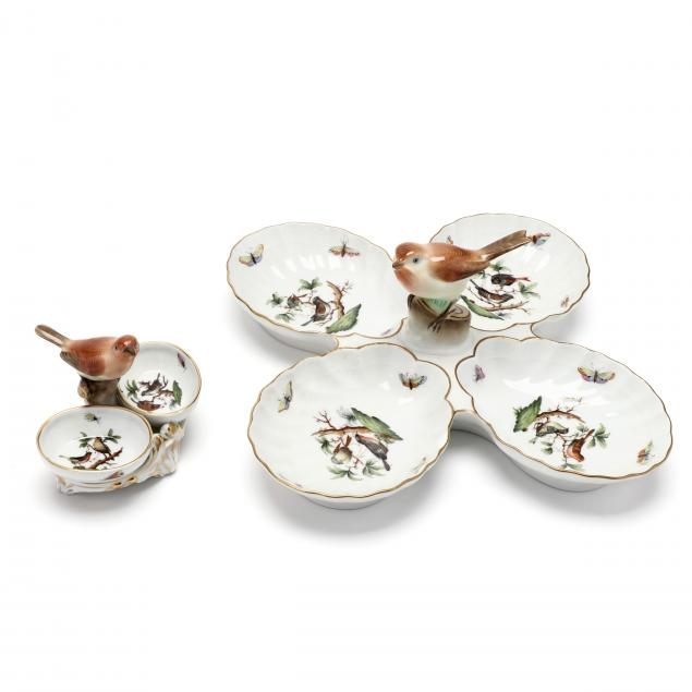 two-herend-i-rothschild-bird-i-dishes-with-bird-handles