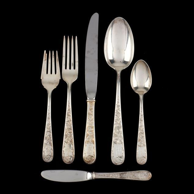 s-kirk-son-i-old-maryland-engraved-i-sterling-silver-flatware-service