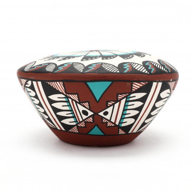 jemez-pueblo-seed-jar