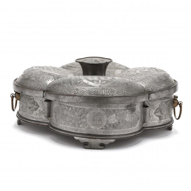 a-chinese-pewter-sweetmeat-serving-container