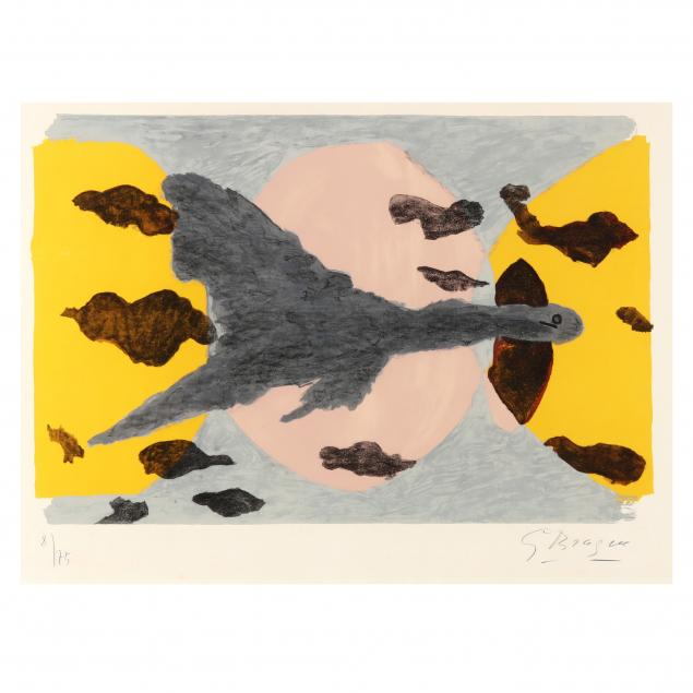 georges-braque-french-1882-1963-i-equinoxe-i