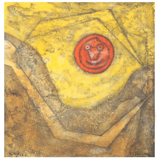 rufino-tamayo-mexican-1899-1991-i-sol-feliz-happy-sun-i