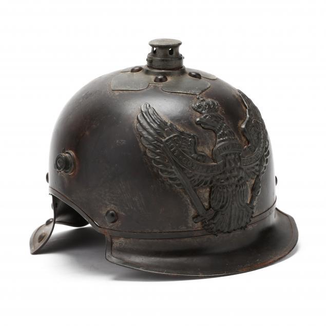 imperial-german-lobster-tail-pickelhaube-cavalry-helmet