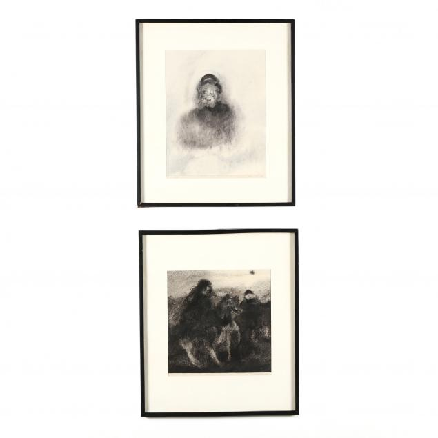 n-roman-ecuadorian-20th-century-two-asylum-images