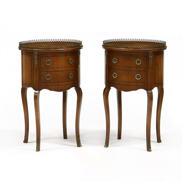 pair-of-french-mahogany-two-drawer-stands