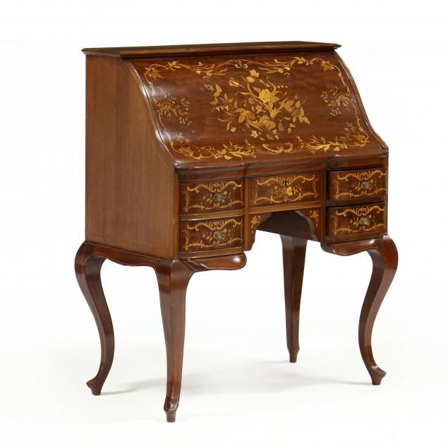 edwardian-inlaid-mahogany-slant-front-desk