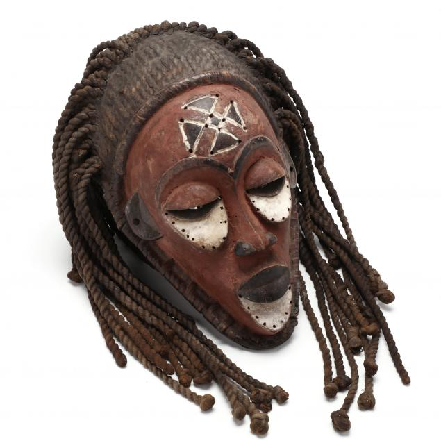 angola-or-zaire-large-chocwe-pwo-ceremonial-dance-mask