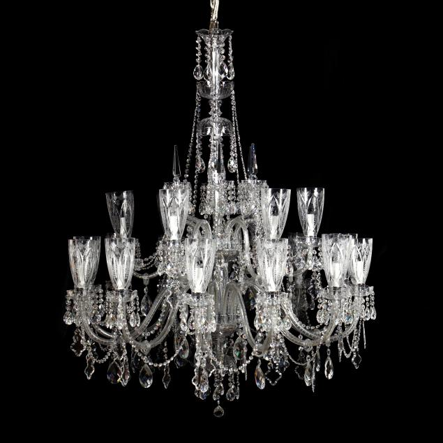 large-georgian-style-two-tier-crystal-chandelier-with-18-lights