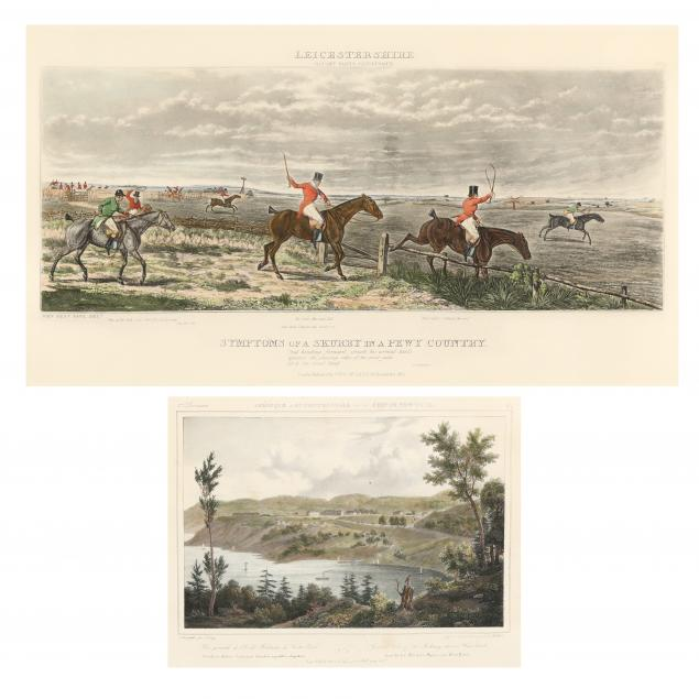 two-antique-prints-by-sir-john-deal-paul-and-jacques-gerard-milbert