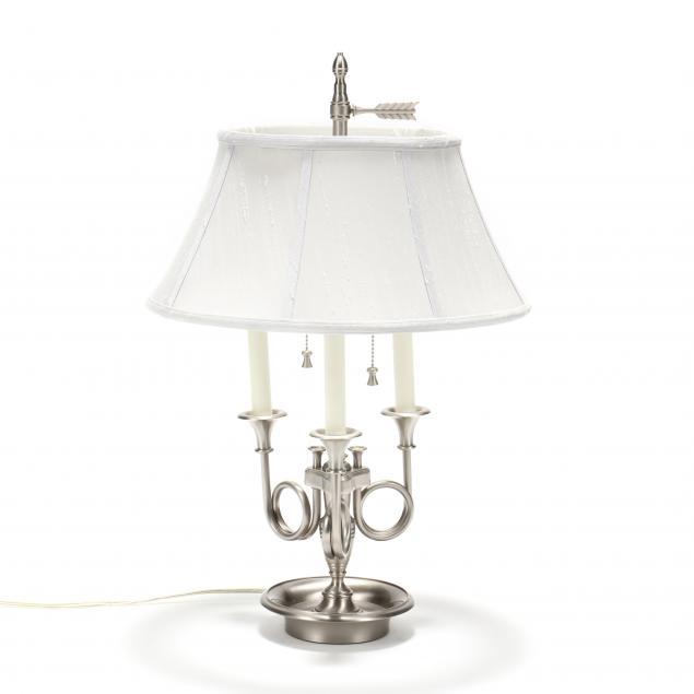 baldwin-pewter-bouillette-form-table-lamp