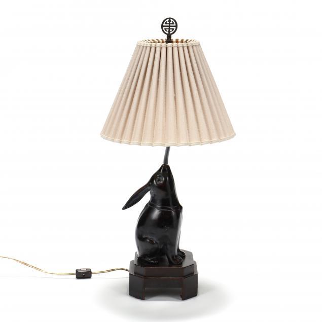 frederick-cooper-small-rabbit-table-lamp