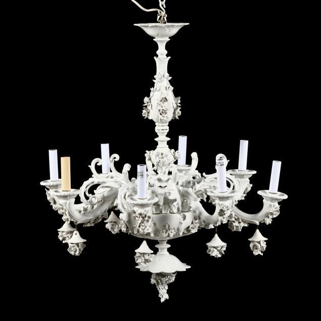 italian-rococo-style-i-blanc-de-chine-i-chandelier