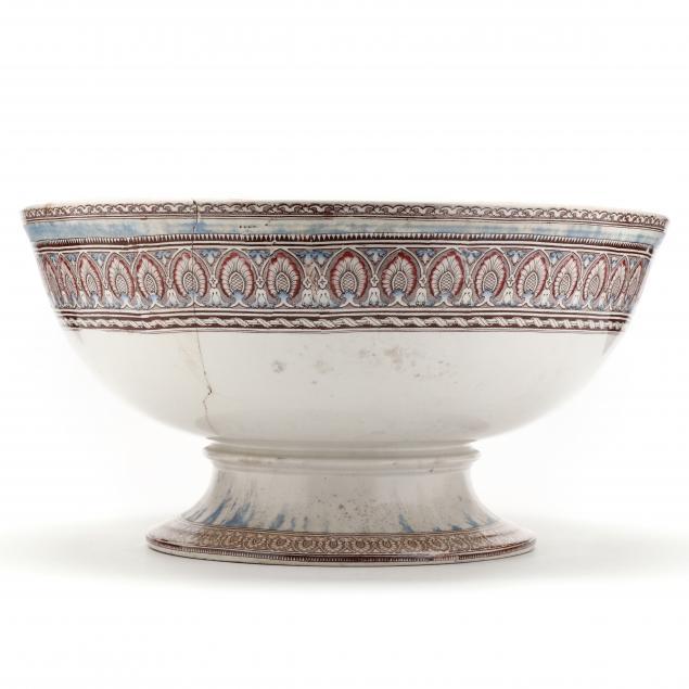 antique-transferware-punch-bowl