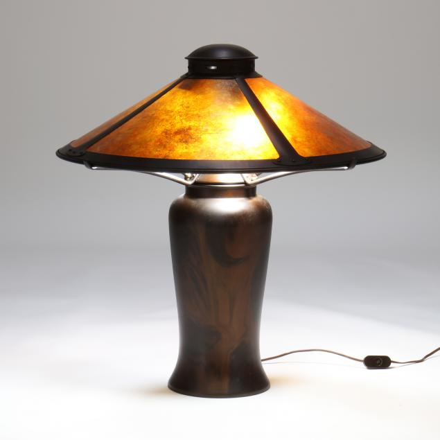 mica-lamp-co-mission-style-table-lamp