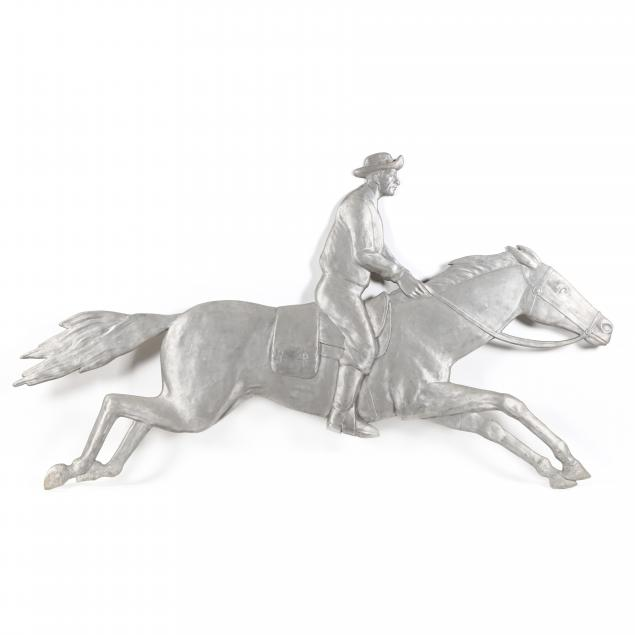 large-architectural-wall-sculpture-for-the-pony-express