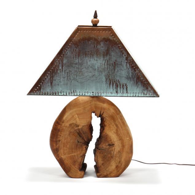 w-kohler-mesquite-and-copper-table-lamp