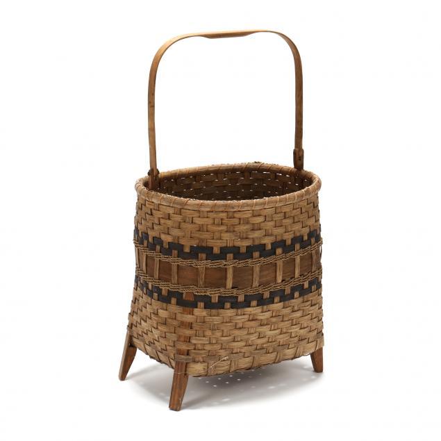 bob-whitley-large-woven-nantucket-basket
