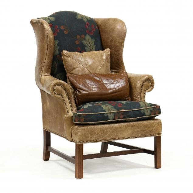 lexington-furniture-leather-upholstered-easy-chair