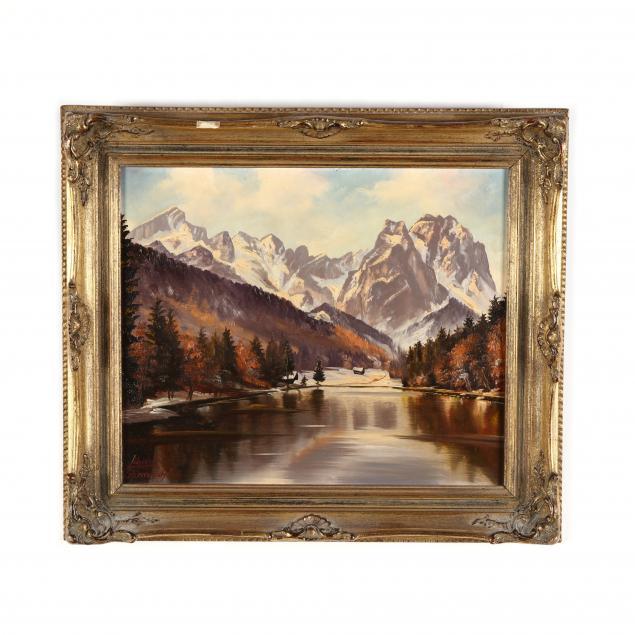 continental-school-mid-20th-century-alpine-landscape-garmisch-germany