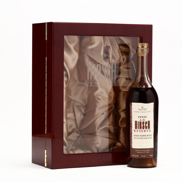 a-h-hirsch-whiskey-in-presentation-humidor
