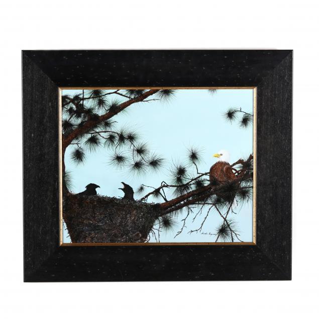 charles-butch-ferguson-wv-1942-2008-eagle-s-nest