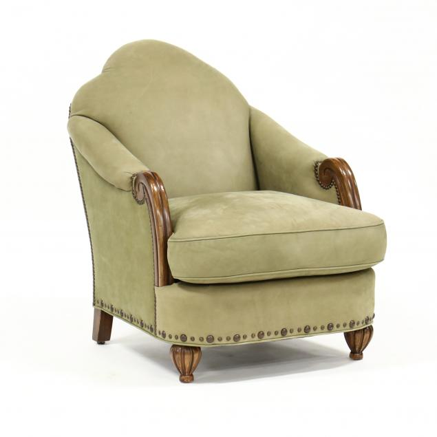 stanford-furniture-leather-upholstered-i-fox-i-chair
