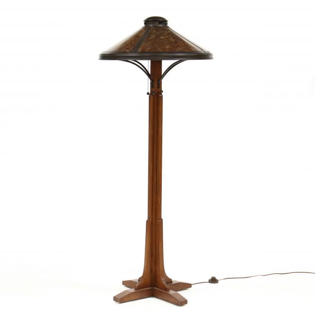 mica-lamp-co-mission-style-floor-lamp