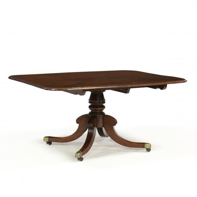 william-iv-mahogany-tilt-top-breakfast-table
