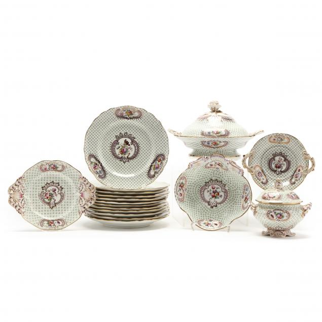 a-large-set-of-107-english-china-dinnerware