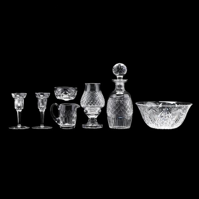 waterford-a-selection-of-cut-crystal-table-accessories