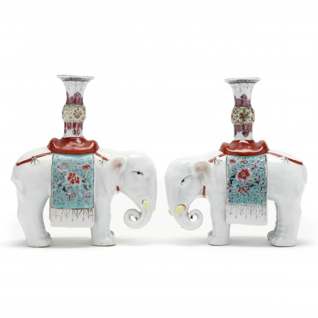 a-pair-of-chinese-export-porcelain-elephant-candle-holders