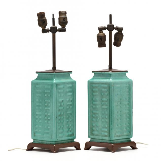 pair-of-cong-style-vintage-porcelain-vase-lamps