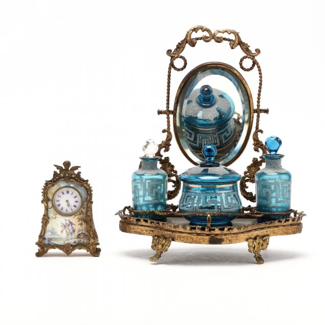 two-antique-french-boudoir-accessories